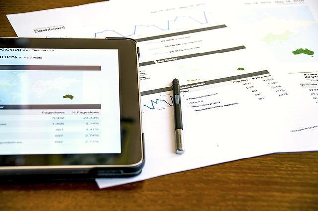Znawca  w dziedzinie kampani Adwords wspomoże i dobierze stosowną strategie do twojego biznesu.