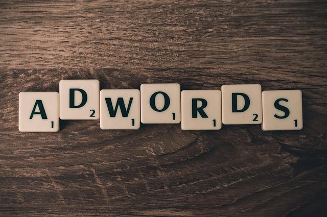 Profesjonalista  w dziedzinie kampani Adwords pomoże i dobierze słuszną metode do twojego interesu.