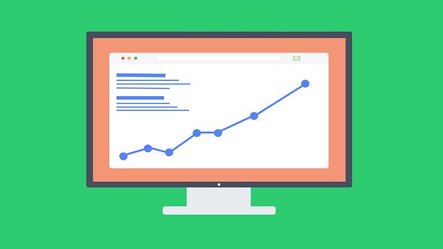 Profesjonalista w dziedzinie pozycjonowania zbuduje zgodnąstrategie do twojego interesu w wyszukiwarce.