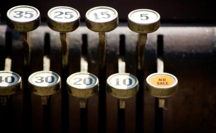 Każdy właściciel firmy ma zobowiązanie posiadania drukarki fiskalnej konieczna jest w przypadku prowadzenia działalności gospodarczej.