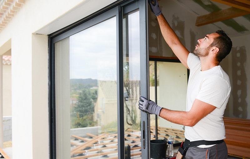 Trwanie budowy domu jest nie tylko ekstrawagancki ale również niezwykle trudny.